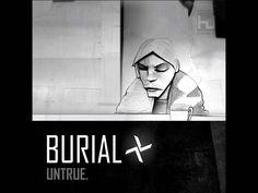 Burial - Archangel