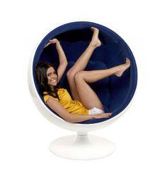 Ball Chair  http://loft-concept.ru/catalog/kresla-dlya-gostinoy/