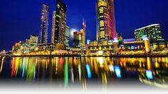 Trip to Melbourne in March. Looking forward to it. Melbourne Australia, Marina Bay Sands, New York Skyline, Country, World, Building, Amazing, Travel, Inspiration