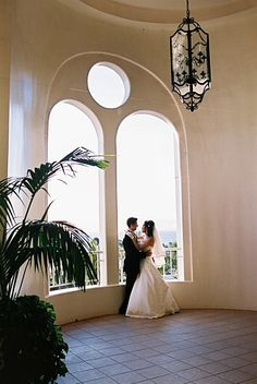 Fairmont Kea Lani Resort | White Orchid Wedding - Hawaii Wedding Planners