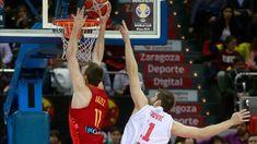 Resumen del España - Montenegro (79-67) https://www.sport.es/es/noticias/seleccion-basket/espana-confirma-presencia-segunda-fase-clasificacion-para-mundial-china-2019-6652500?utm_source=rss-noticias&utm_medium=feed&utm_campaign=seleccion-basket