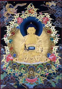 Gautama Sidharta