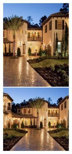 Luxury Homes@tracypillarinos