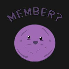 Member Berry Funny Cartoon Memes, Cartoon Games, Member Berries South Park, South Park Quotes, Tomb Raider 1, Disney Pop, Goth Art, Funny Cute, Backgrounds