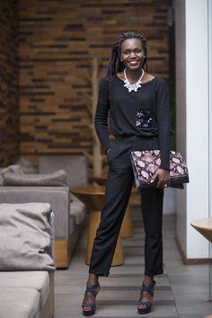 Bejewelled, Liz Madowo, lizmadowo.co.ke, fashion blogger, style blogger, Kenyan…