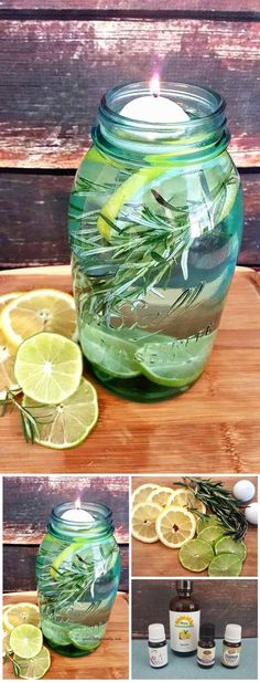 Bug Repellent Mason Jar Luminaries Summer is coming and every year it seems that the mosquitoes come sooner and sooner. Keep the bugs away with this gorgeous vintage blue mason jar Bug Repellent Luminary. Blue Mason Jars, Mason Jar Lanterns, Hygiene, Mason Jar Crafts, Camping Hacks, Camping Ideas, Diy Camping, Family Camping, Kayak Camping