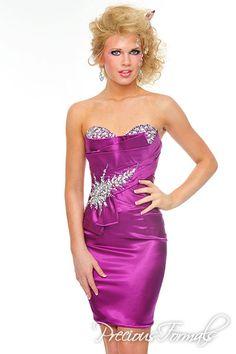 3fda9585ea2 Precious Formals Style S70048  prom2013  preciousformals  promdresses Glam  Dresses