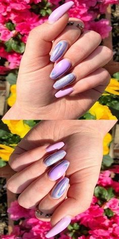 ✔ Bеѕt Winter Nail Art Ideas 2019
