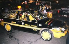 Steelers Mobile