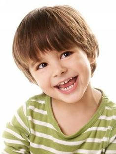 boys hairstyles 2013 kids - Google Search