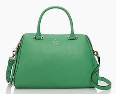 Kate Spade adjustable handbag  http://rstyle.me/n/euamdpdpe
