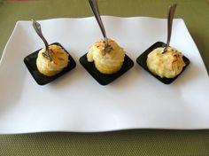 Ricette Finger Food   Ricette di ButtaLaPasta