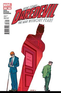 http://comics-x-aminer.com/2012/07/29/preview-daredevil-16/