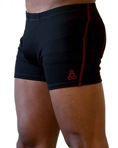 89a010c408 Bikram yoga shorts for Hot yoga made by Sweat-n-Stretch