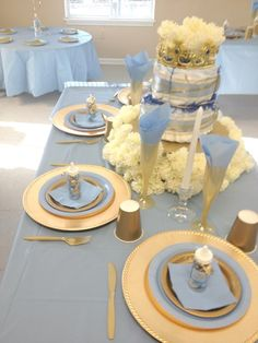 We Heart Parties: Party Details - Little Prince Baby Shower?PartyImageID=cde50157-2355-4de9-a275-21e1b62f844f