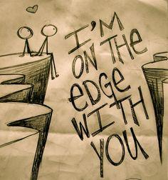 Edge Of Glory (Lady Gaga) inspiration