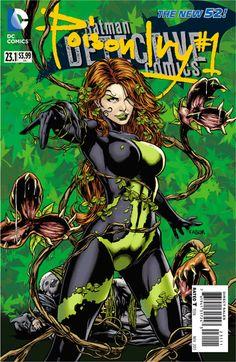DC COMICS Forever Evil | ... Villain's Month e Forever Evil crossover DC Comics | MangaForever.net
