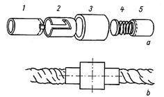 [Ganoksin] Chain and Bracelet Catches - Part 1/2