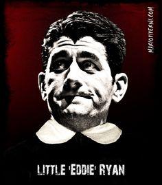 Ryan_Little-Eddie.jpg (480×548)