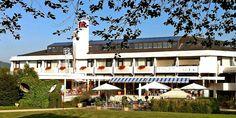 Reisehummel-Hotel-Moselpark-Bernkastel-Kues.jpg