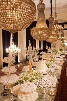 lustre-imperio-em-decoracoes-de-casamentos