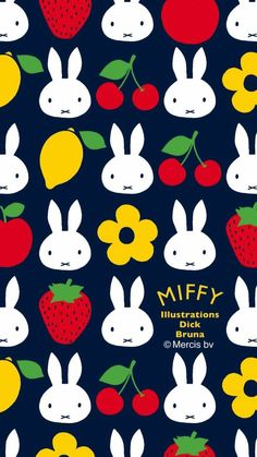 Best Quotes Wallpapers, Wallpaper Quotes, Cute Wallpapers, Iphone Background Wallpaper, Cellphone Wallpaper, Mobile Wallpaper, Melody Hello Kitty, Sanrio Wallpaper, Miffy