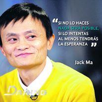 Jack Ma, Make Millions, Dares, Personal Development, Tips, Coaching, Reflection, Believe, Motivational Quotes