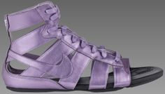 5613cce0657 35 Best Nike Gladiators   Converse Gladiators images