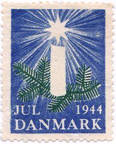Danish_Christmas_Seals
