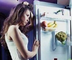 Для похудения и просто с целью профилактики важно контролировать свой обмен веществ. Рассмотрим, как улучшить обмен веществ - как это можно сделать.