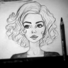 #doodle #design #drawing #sketch #sketchbook #sketch_daily #sketching #study #sketches #artbook #art #artist #dark #disney #inktober #inspiration #illustration #pencil #phanasu #painting #pencildrawing #practice #portrait #cute #characterdesign #cute #beauty #girl