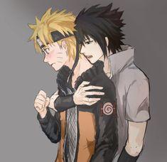 Naruto Vs Sasuke, Naruto Uzumaki Shippuden, Gaara, Anime Naruto, Boruto, Kakashi Sensei, Naruto Comic, Naruto Cute, Itachi Uchiha