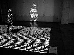 Apps para animar a escribir de forma creativa | PaLaBraS AzuLeS