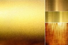gold brushed metal texture background of highdefinition picture 2019 gold brushed metal texture background of highdefinition picture < The post gold brushed metal texture background of highdefinition picture 2019 appeared first on Metal Diy. Texture Gold, Metal Texture, Gold Texture Background, Golden Background, Web Design, High Definition Pictures, Creative Background, Backgrounds Free, Brushed Metal