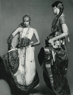 Bohemian,1969. Photo by Gianni Penati bohemian tribe, fashion design, 1960s, gianni penati, bohemian style, gypsi