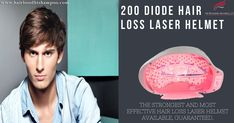 The Hair Restoration Laboratories' 200 Diode Hair Loss Laser Helmet.  The strongest, most effective and most technologically-advanced low level laser device ever developed to reverse hair loss and regrow stronger, thicker and healthier hair.  Check it out at www.hairlossdhtshampoo.com #hairloss #hairlosssolution #hairlosstreatment #hairlosshelp #hairrestorationlaboratories #hairlossmen #bald #alopecia #hairlosslasertreatment #hairgrowth #hairregrowth #hairlasertherapy #lllt…