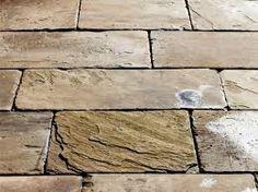 stone floors - Google Search