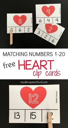 1000+ images about Valentine's Day: Math on Pinterest ...