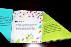 www.criatives.com.br