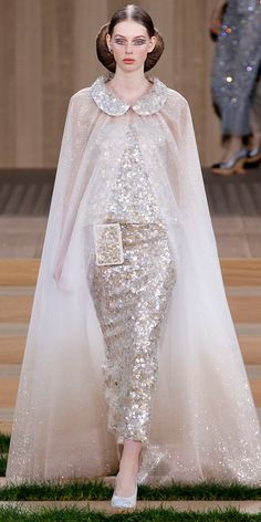 12+of+the+Most+Breathtaking+Gowns+from+Spring+2016+Couture+Fashion+Week+-+Chanel+Haute+Couture +-+from+InStyle.com