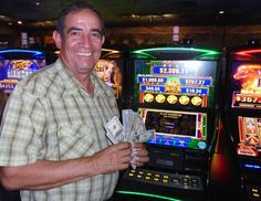 Congrats to Jose he won $1453