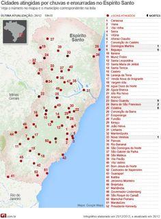 esse é canal de noticias brasileiro . noticias de todo o mundo para o mundo todo