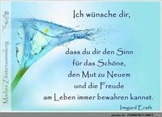 Eine … File & # 10 beautiful sayings and wisdom from …. & # from trw. One of 9891 files in category & # Proverbs & # on FUNPOT. Comment: 10 beautiful sayings and wisdom from … Birthday Greetings, Birthday Wishes, Brene Brown Quotes, German Words, Happy B Day, True Words, Beautiful Words, Texts, Life Quotes