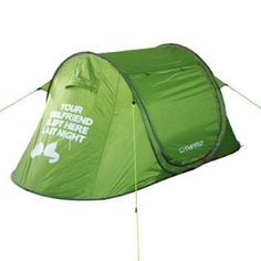 Festival Tents for less than £20. //.sportsdirect.  sc 1 st  Pinterest : pop up tent sports direct - memphite.com