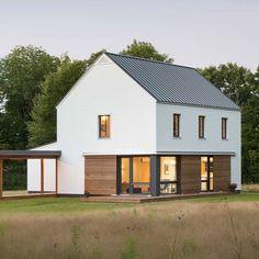Luxury prefab house prefabricated house price