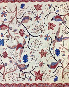 Another batik story.A Life Tree Kids Clothes Patterns, Clothing Patterns, Batik Solo, Indonesian Art, Batik Art, Batik Pattern, Pattern Wallpaper, Wallpaper Ideas, Batik Dress