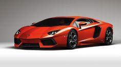 Saiba quais são os carros mais gastões do mercado - Esporte - Notícia - VEJA.com