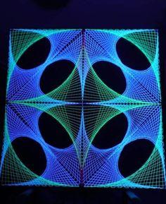 string art | inspiring-string-art-06