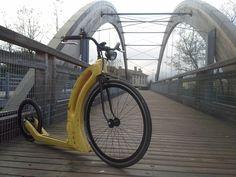 footbikes - Buscar con Google
