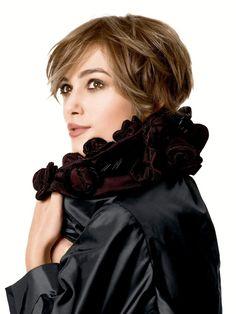 87542c7432ab 32 Best Sienna Miller images